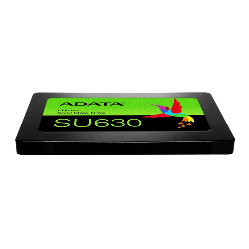 disco ssd adata 240gb 2.5  su630