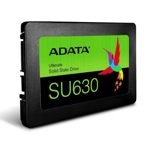 disco ssd adata 960gb 2.5  su630