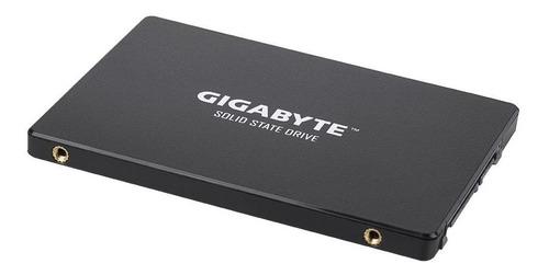 disco ssd gigabyte 120gb sata interno 7mm