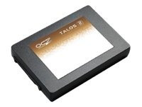 disco ssd ocz 2.5-inch 480 gb scsi internal solid state