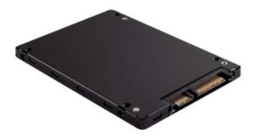 disco ssd solido 480 gb! 100% nuevo 100% sellado! envio grat