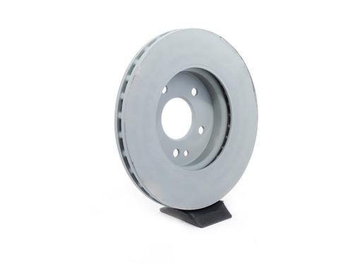 disco traseiro mercedes clk230 komp. 2002-2009 original