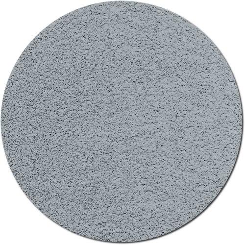 disco trizact hookit 3m grano p1000 | 6 pulgadas | 02090