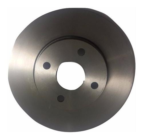 disco ventilado delantero lifan 620 el par gr frenos