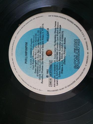 disco vinil antigos