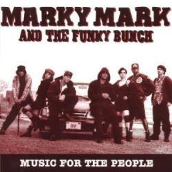 disco vinil marky mark music for the people raro