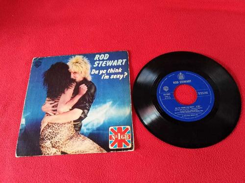 disco vinilo acetato lp single 45 rpm europeos.