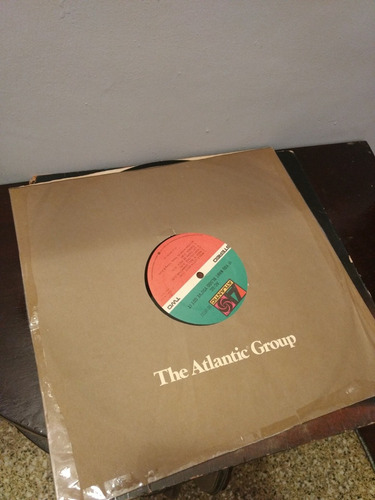 disco vinyl acdc ac/dc if you want blood, you got it,