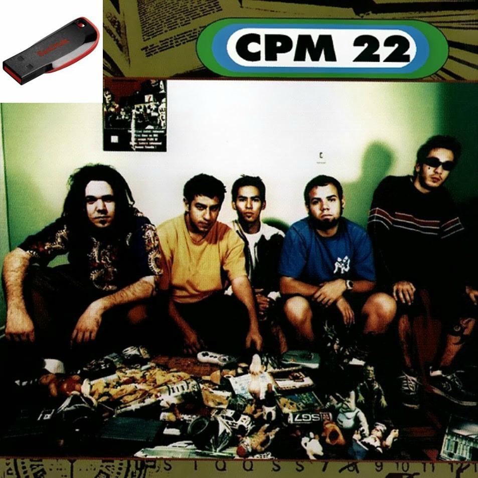 discografia cpm22