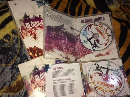 discografia completa nívea soares + dvd brindes frete grátis