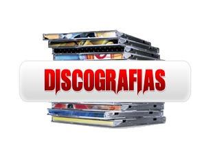 discografias completas 8 reais