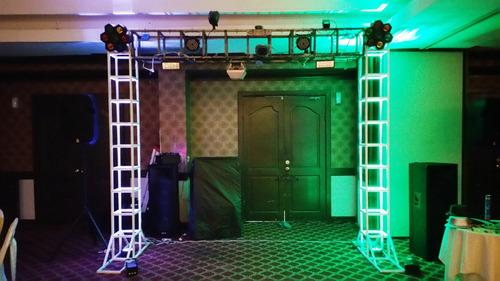 discomovil audio sonido iluminacion y karaoke para fiestas y