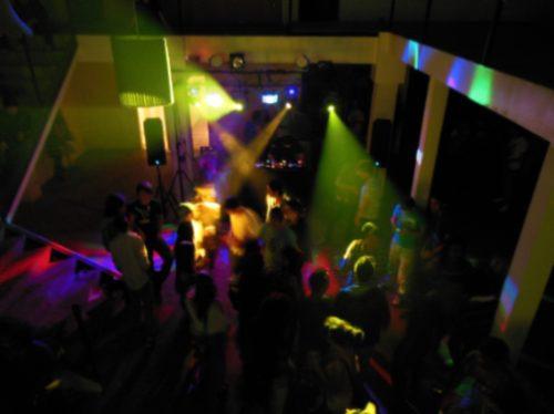 discomovil beats, marcamos la diferencia dj ernes