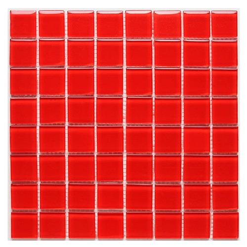 discontinuo malla vidrio krystales plenas fresa 28.4x28.4 1e
