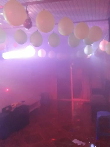 discopeques fiestas y eventos