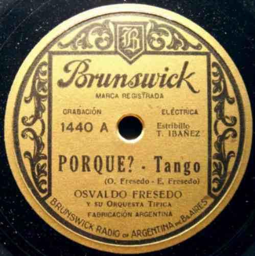 discos 78rpm tango folklore antiguo moderno pasta coleccion