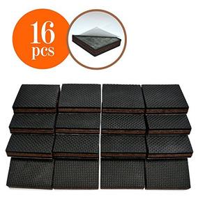 85149f2ea29 Tapones De Goma Para Muebles - Herramientas en Mercado Libre México