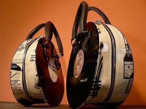 discos acetato vinilos lps de decoracion