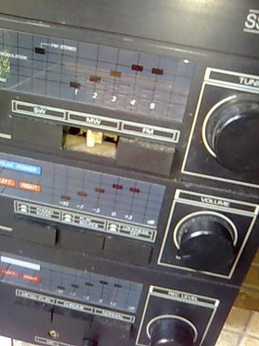 discos antigo toca