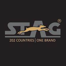 discos bumper 30mm stag international