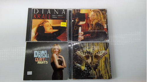 discos compactos cd varios géneros originales