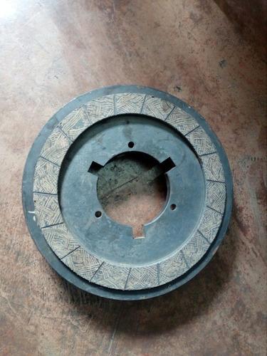 discos cosechadora massey fergunson y otras maquinarias