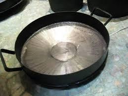 discos de arado con anafe alquiler