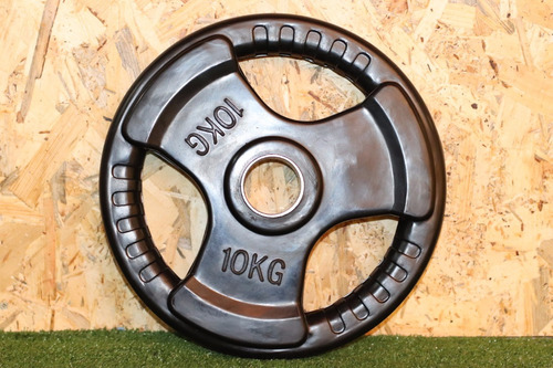 discos de caucho importado x kg gimnasio pesas en lima