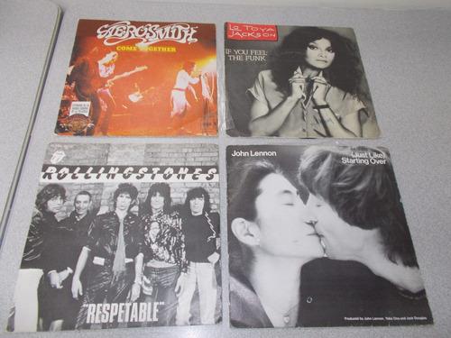 discos de colección. acetato