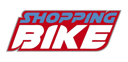 discos de embrague competicion gilera smash 110 shoppingbike