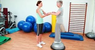 discos de equilibrio para terapia física/rehabilitación
