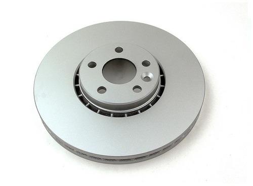 discos de freio dianteiro volvo xc60 t5 2010-2015 original