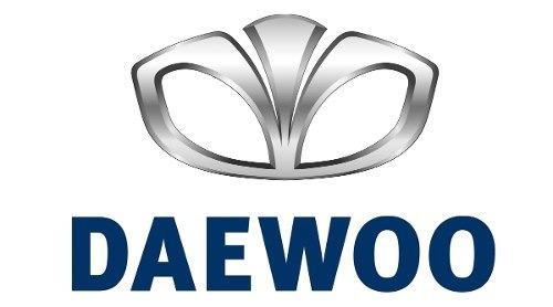 discos de freno daewoo heaven 1.5 1995-2000 delanteros