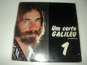 UM GRATUITO GALILEU DOWNLOAD ZEZINHO PADRE CERTO