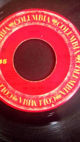 discos de vinilo ep y lp