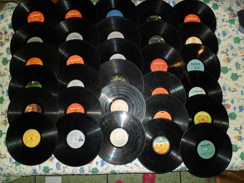 discos de vinilo lp lote x 30