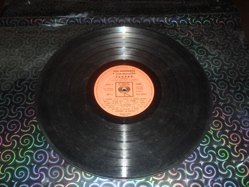 discos disco discos)