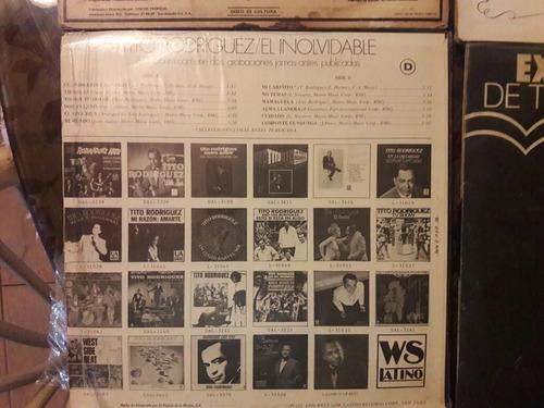 discos discos música