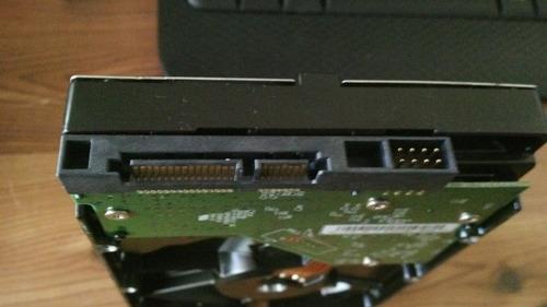 discos duro 160gb para pc sata