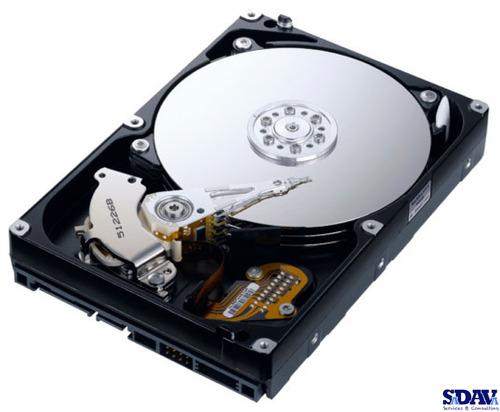 discos duros 1tb