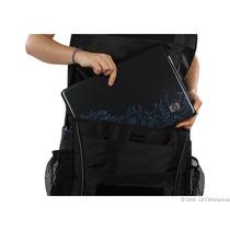 Disco Duro Para Laptop 320 Gb 5400 Rpm Sata Certificado Hp