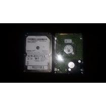Discos Duros 320 Gb Nuevos Laptops/desktop Samsung Y Seagate