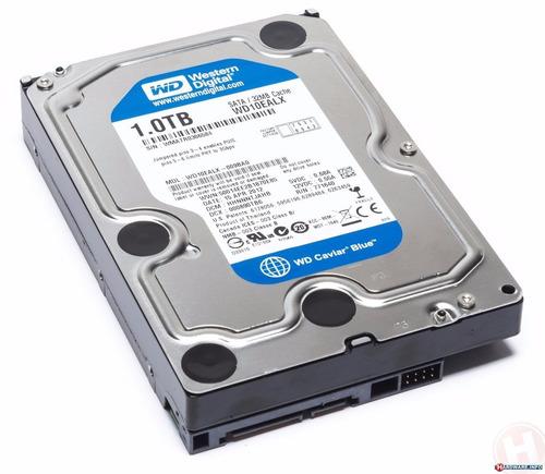 discos duros 500gb para pc usados