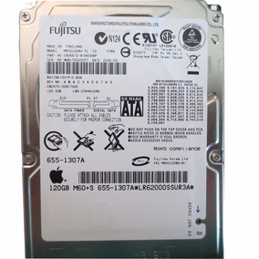 DRIVER FOR DELL LATITUDE V740 FUJITSU MHT2040AT (40GB) MOBILE HDD