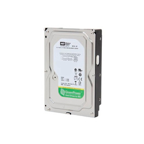Disco Duro Western Digital 500gb 3 5 Wd50000aurx Sata