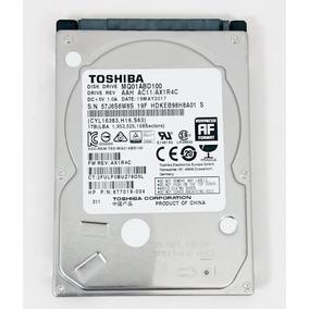 638eac5eff8 Discos Duros 1 Teran Toshiba - Computación en Mercado Libre Venezuela