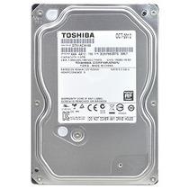 Disco Duro Pc Toshiba 1tb