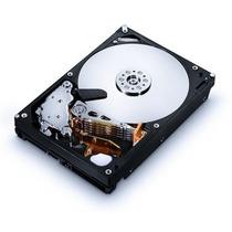 Disco Duro De 1 Terabyte Sata Para Pc.dvrs
