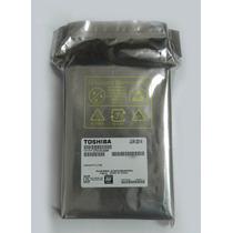 Disco Duro 3.5 Toshiba 2 Tb Sata Iii 7200rpm Con Factura