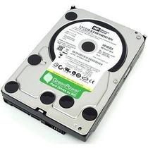 Disco Duro Sata De 1 Terabyte Las Mejores Marcas Reconocida
